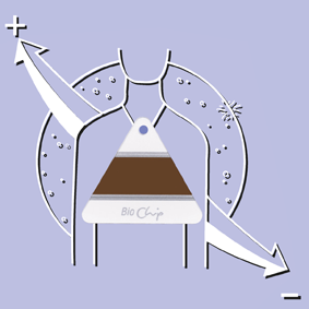Zeichnung_kleiner